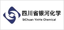 "title='<div style=""text-align:center;""> <span style=""font-family:Microsoft YaHei;"">四川銀河化學股份有限公司</span> </div>'"