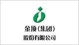 "title='<div style=""text-align:center;""> <span style=""font-family:Microsoft YaHei;"">四川金頂集團股份有限公司</span> </div>'"