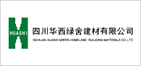 "title='<div style=""text-align:center;""> <span style=""font-family:Microsoft YaHei;"">四川化學綠舍建材有限公司</span> </div>'"